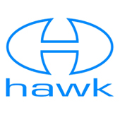 Hawk Cricket - Bespoke Handcrafted Bats