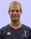 Tom Smith, Complete Cricket Coach