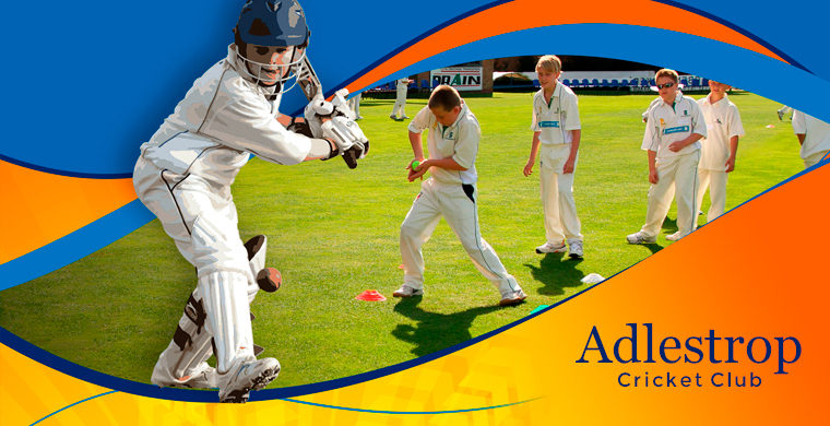 Summer Courses at Adlestrop CC – Moreton in Marsh