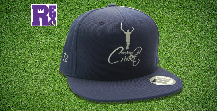 Complete Cricket Headwear Supplier